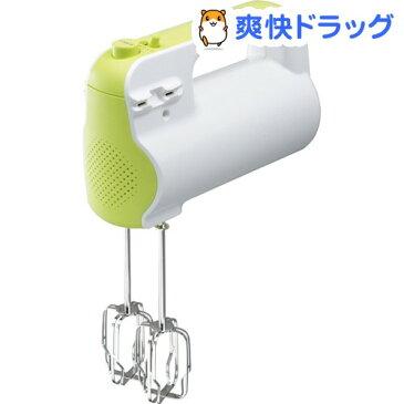 カイハウス セレクト ハンドミキサー DL7520(1台)【Kai House SELECT】