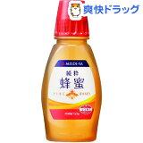 明治屋 純粋蜂蜜(150g)