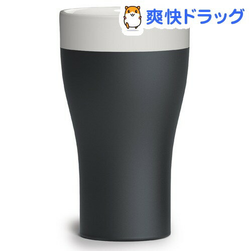 マギッソ COOL-ID タンブラー(2コ入)