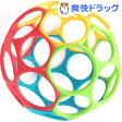 ブライトスターツ オーボール・クラシック(1コ入)【170623_soukai】【170609_soukai】【ブライトスターツ】[おもちゃ]