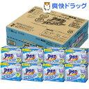 アタック リセットパワー 粉末 洗濯洗剤 大 梱販売用(80...