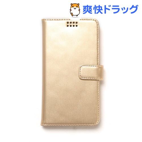 スマートフォン・携帯電話用アクセサリー, ケース・カバー  Z9382(1)
