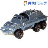 HW エンタテイメントキャラクター アソート Jurassic World MOSASAURUS FLJ07(1コ入り)