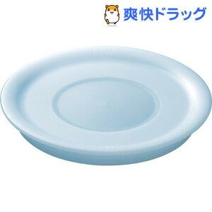 ティファール インジニオ・ネオ シールリッド 16cm L99324 / ティファール(T-fal) / キッチン用...