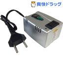 海外用変圧器 220-240V/35VA NTI-352(1台)