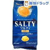 ソルティ バター(10枚入)