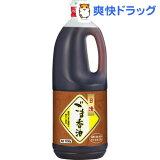 日清 ごま香油 ポリ(1.5kg)