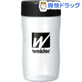 ウイダー プロテインシェーカー 500mL(1コ入)【ウイダー(Weider)】[プロテイン シェイカー]