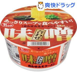 楽天市場 爽快ドラック カップ麺 〜 1900円(税込)以上で送料無料 〜 rf_sjmd