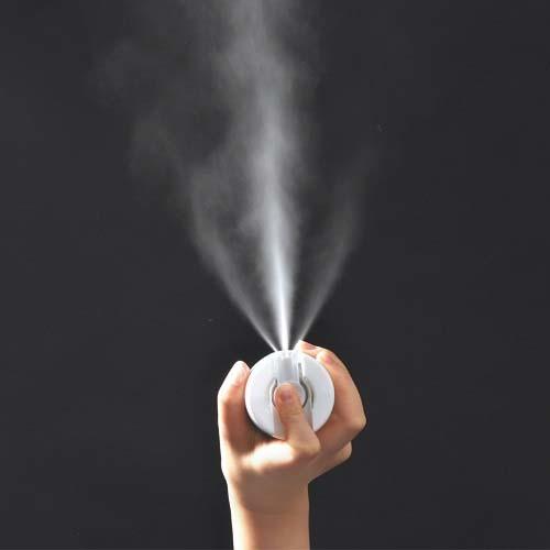 トイレの消臭力スプレー消臭芳香剤トイレ用無香料(330ml)【消臭力】