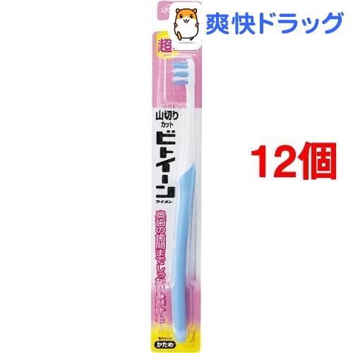歯ブラシ, その他  (112)