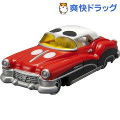 ディズニーモータース DM-01 ドリームスターII ミッキー / ディズニーモータース★税抜1900円以...