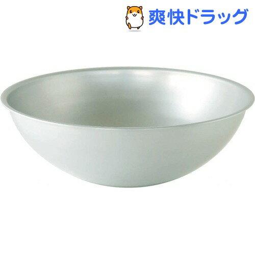 おおきな ひえひえアルミ ニャンコなべ(1コ入)