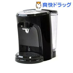 ベルソス 瞬間湯沸かし器 スーパー湯~マッハ VS-SYM55 ブラック / ベルソス☆送料無料☆ベルソ...
