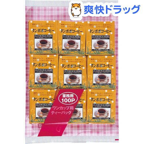 OSK タンポポコーヒー(100袋入)【送料無料】