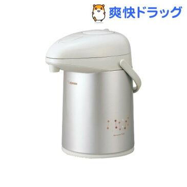 象印 ガラスマホービン AB-RB22-HM メタリックグレー(1台)【象印(ZOJIRUSHI)】【送料無料】