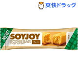 SOYJOY(ソイジョイ) スコーンバー プレーン(25g*12本入)
