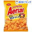 エアリアル 濃厚チェダーチーズ味(70g)[お菓子 お花見グッズ おやつ]