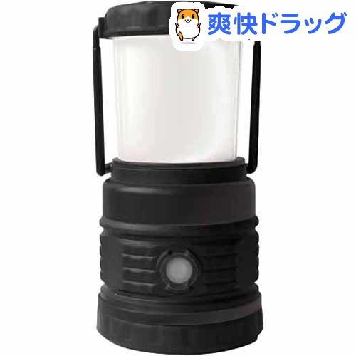 カシムラ LEDランタン 単1形乾電池式専用 480ルーメン LL-13(1台)
