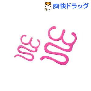 編込みスタイリスト★税抜1900円以上で送料無料★編込みスタイリスト(1セット)