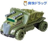 HW エンタテイメントキャラクター アソート Jurassic World TRICERATOPS FLJ05(1コ入り)