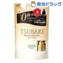 ツバキ(TSUBAKI) プレミアムリペアマスク つめかえ用(150g)【ツバキシリーズ】