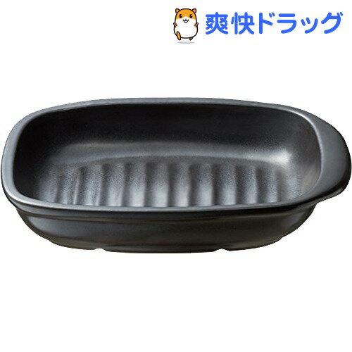 その他の調理器具, その他  () 4032(1)