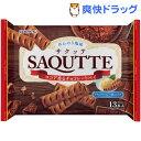 サクッテ チョコレートパイ(13本)
