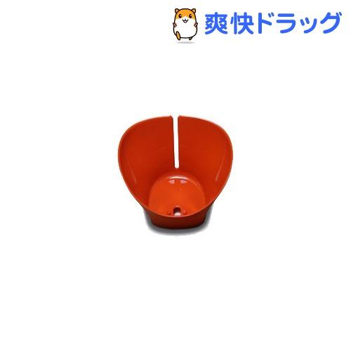 エコスピーカー オレンジ ECS-01OR(1コ入)