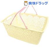 マハロバスケット スウィートミルク(1コ入)【マハロバスケット】【送料無料】