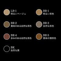 ケイトアイブロウペンシルABR-4