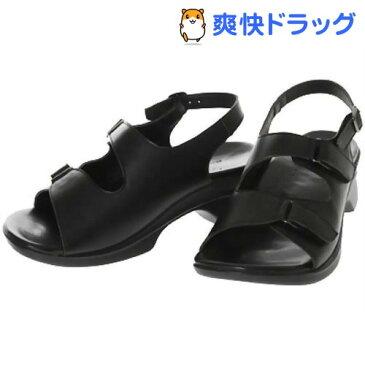 アーチフィッター O脚バックベルト406 L(1足)【アーチフィッター】