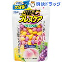 噛むブレスケア パウチ アソート(100粒)【ブレスケア】...