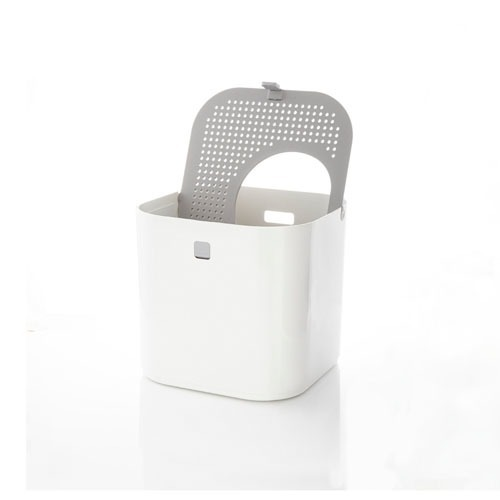 モデキャット リターボックス ホワイト(1台)【モデキャット】