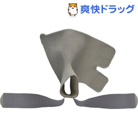 アルケア アンクルライト 足関節動揺制限付サポーター 右 S(1枚入)【アルケア】