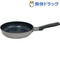 リョーガ フライパン 20cm(1コ入)【リョーガ(RYO-GA)】