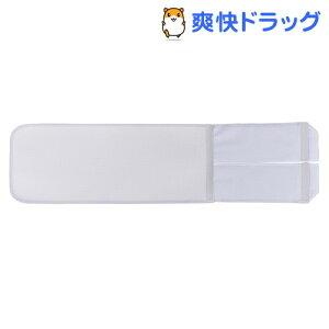 アルケア バストバンド・エース 胸部固定帯 16833 L(1コ入)【アルケア】