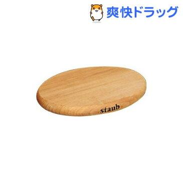 ストウブ マグネットトリベット 40509-375 29cm(1コ入)【ストウブ】