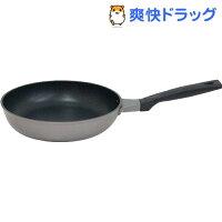 リョーガ フライパン 24cm(1コ入)【リョーガ(RYO-GA)】
