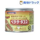 三育 ベジ・デ・タコス(200g)【三育フーズ】