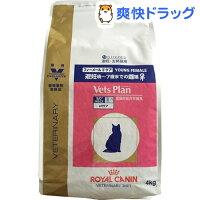 ロイヤルカナン猫用ベッツプランフィーメールケア