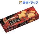 ウォーカー ショートブレッド スコティッシュドッグ #1813 / ウォーカー / ホワイトデー お菓...