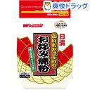 日清 山いもたっぷりのお好み焼粉(450g)