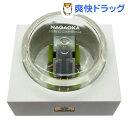 ナガオカ レコード針 MP-150(1コ入)