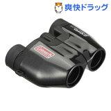 ビクセン 双眼鏡 コールマン M8*21 ブラック(1台)
