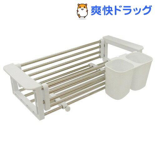 水まわり用品, シンクマット  BOX DS-03(1)
