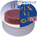 井村屋 缶水ようかん 煉(83g*8コ)【井村屋】 その1