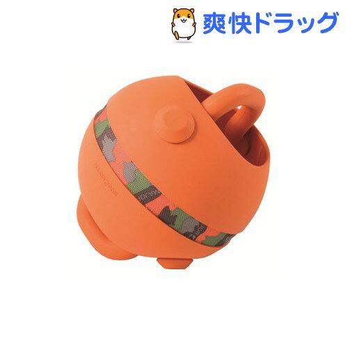 メジャードッグ キングボール スモール(1コ入)【送料無料】