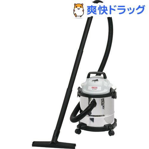 E-Value乾湿両用掃除機12LEVC-120SCL(1台) E-Value