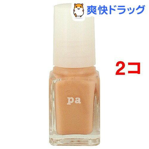 ネイル, マニキュア pa A05(6mL2)pa()
